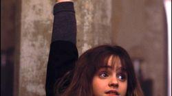 17 frases legendarias por las que adoramos a Hermione