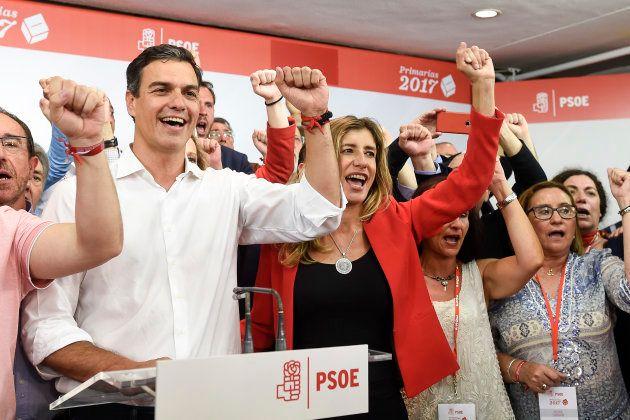 Cómo pretende Pedro Sánchez recuperar