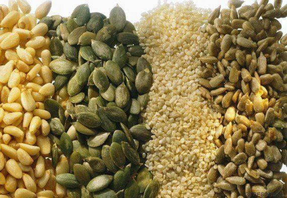 La dieta del melenón: qué alimentos ayudan a cuidar el