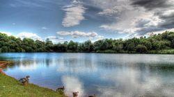 Viaje a Cabárceno, el parque natural al que querrás ir con tus