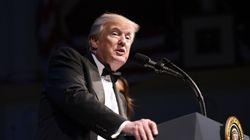 Despacito, despacito, para que Trump se brasee bien en su