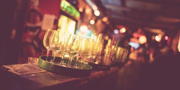 Una discoteca de Benidorm busca camareras sin novios