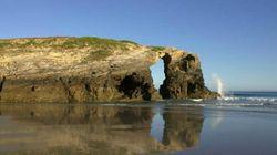 Dos españolas, en un ranking de las 25 mejores playas del mundo