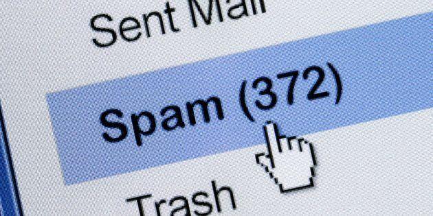 El Instituto Nacional de Ciberseguridad alerta de una campaña de correos fraudulentos con falsas ofertas...