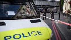 En libertad sin cargos los 12 detenidos por su presunta implicación en el atentado del sábado en