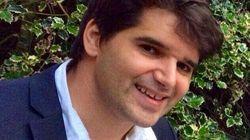 El escalofriante testimonio de un amigo del español desaparecido en los atentados de Londres: