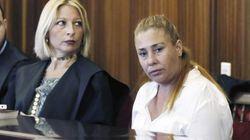 Condenan a 12 años a una heladera por matar y congelar a un hombre en