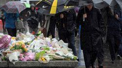 Más de 130 imames y líderes religiosos británicos se niegan a oficiar la oración fúnebre por los terroristas de