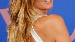Lidl ficha a Heidi Klum para que diseñe una colección a