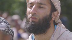 Khuram Shazad Butt, el terrorista que trabajó en el metro de