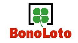 Bonoloto de hoy martes 6 de junio de