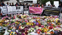 Como británico, me niego a estar aterrorizado por los atentados