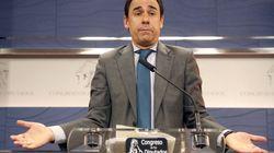 El PP podría recurrir al Constitucional para retrasar la comisión que investigará su