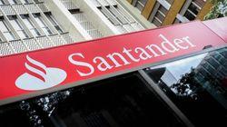 El Santander compra el Popular por un