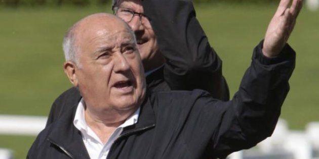 La Asociación para la Defensa de la Sanidad Pública de Aragón rechaza la donación de 10 millones de Amancio
