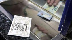 Una mujer tendrá que devolver los 320.000 euros del Gordo por lo que hizo con el