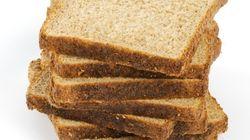Si tomas pan integral creyendo que es más sano, esta noticia te