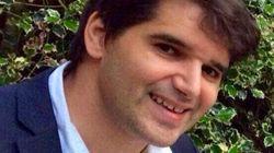 Muere Ignacio Echeverría, el héroe del