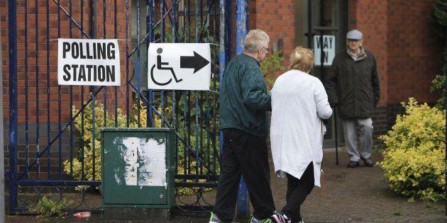 Sorpresas e incertidumbres en las elecciones