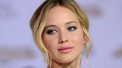Jennifer Lawrence alza la voz contra la desigualdad salarial en
