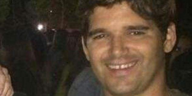 Rajoy solicita la Medalla al Mérito Civil a título póstumo para Ignacio