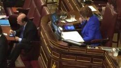 ENCUESTA: ¿Debe dimitir Celia Villalobos por jugar en el