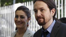 El Podemos de Pablo Iglesias: no hay