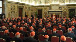 Benedicto XVI se va: ¿Y ahora