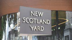 Scotland Yard niega que Ignacio Echeverría muriera por disparos