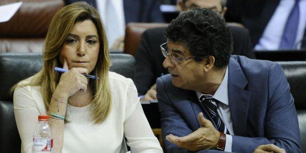 Imagen de archivo de Díaz y