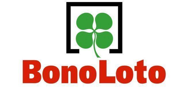 Bonoloto: resultado del sorteo de hoy jueves 8 de junio de