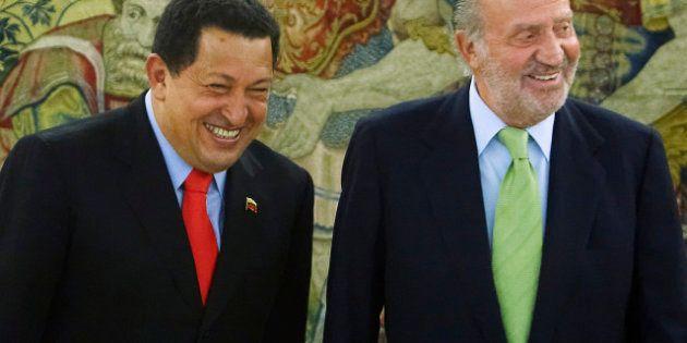 Muere Hugo Chávez: Sus mejores frases y sus momentos más polémicos (VÍDEOS,