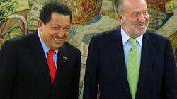 Chávez en 9 frases y 11 momentos polémicos (VÍDEOS,