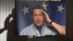 Chávez, ¿Presidente, dictador o