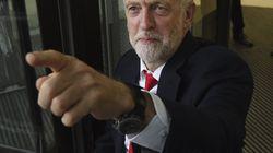 Los laboristas intentarán formar un Gobierno en