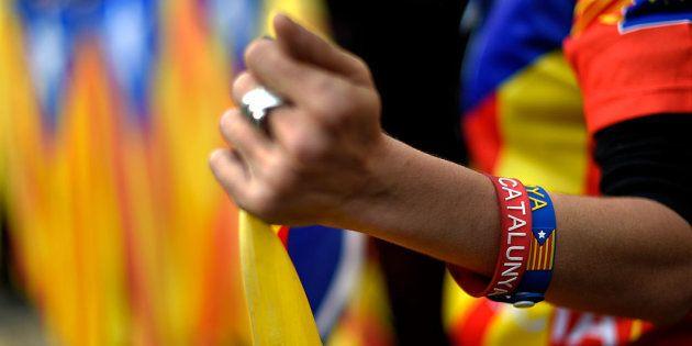 ENCUESTA: ¿Qué votarías en el referéndum de