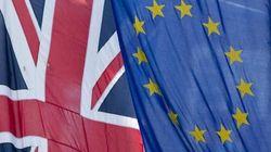 Reino Unido: el Brexit sigue