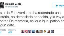 La valentía de Ignacio Echeverría recuerda a la de estos dos héroes del atentado de Utoya, en