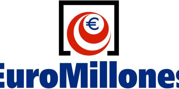 Euromillones: Resultado de hoy viernes 9 de junio de