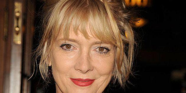 Muere la actriz Glenn Headly a los 62