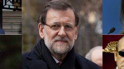 Camps, Matas y Fabra, otros ejemplos a seguir por Rajoy