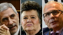 Intelectuales de izquierdas piden quitar al PP del Gobierno con un pacto