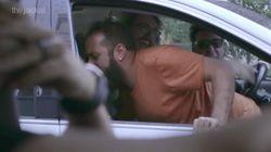 Los italianos de 'Despacito' vacilan a Luis Fonsi en un nuevo vídeo