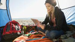 Un nuevo modelo para el turismo: sol y