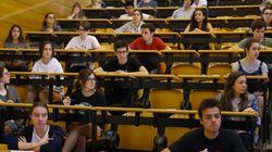 La pregunta de Selectividad que ha indignado a los alumnos de