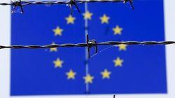 Polonia, República Checa, Eslovaquia y Hungría se unen para no aceptar