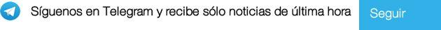 Buenafuente: