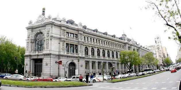 El Banco de España eleva el crecimiento de la economía al 3,1% en
