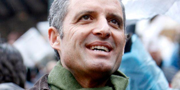 Francisco Camps: Los momentos estelares del expresidente de la Comunidad Valenciana