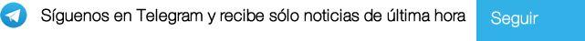 Pablo Peinado: